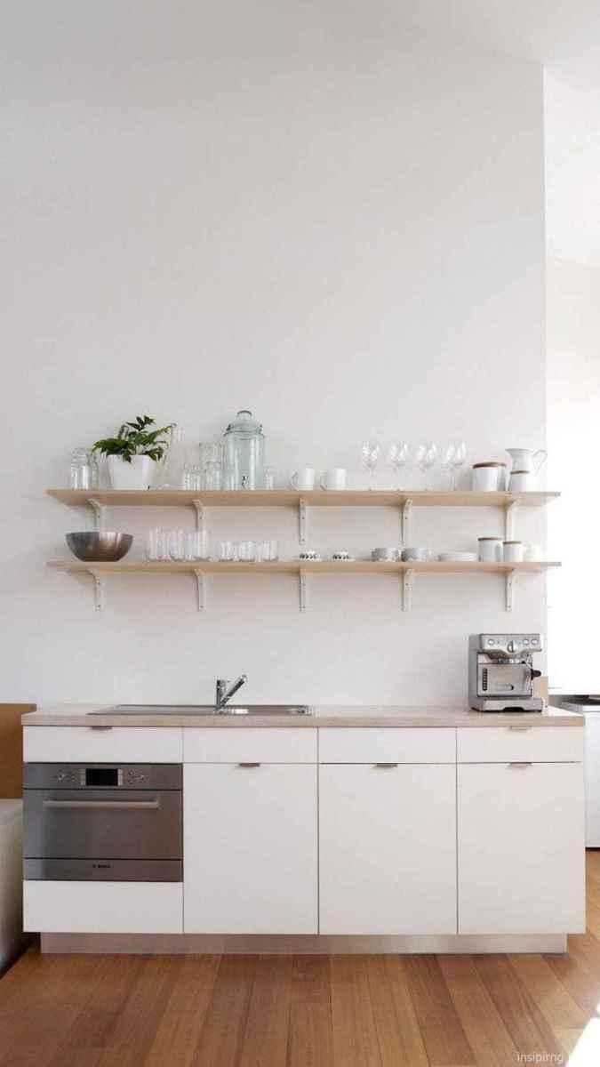 19 Small Modern Kitchen Design Ideas