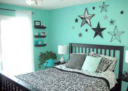 21 Awesome Teen Bedroom Decor and Design Ideas