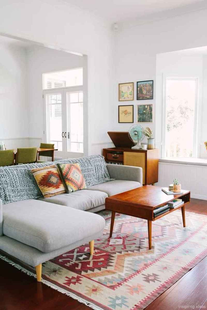 21 Cheap Modern Apartment Living Room Decorating Ideas