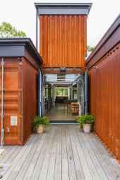 21 Genius Container House Design Ideas