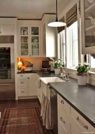 21 Modern Farmhouse Kitchen Remodel Ideas