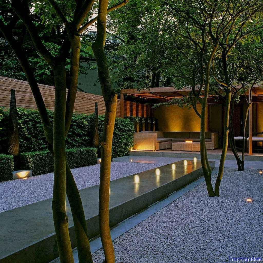 22 Inspiring Garden Landscaping Design Ideas