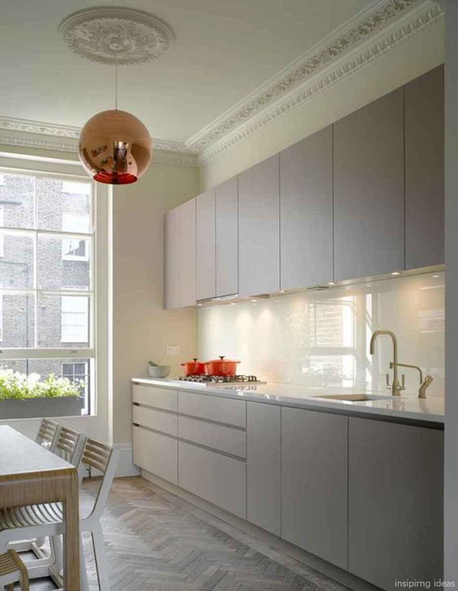 22 Small Modern Kitchen Design Ideas