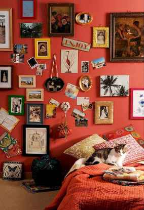 23 Awesome Teen Bedroom Decor and Design Ideas