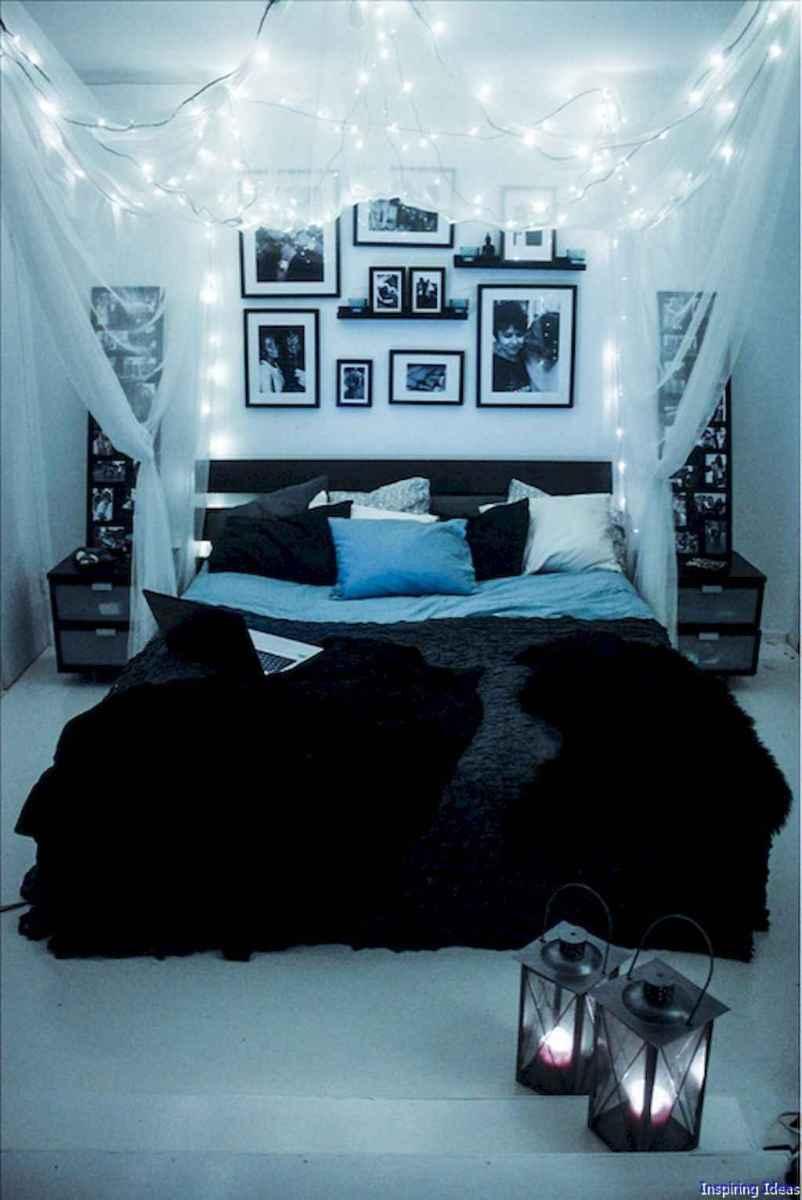 24 Beautiful Bedroom Decorating Ideas