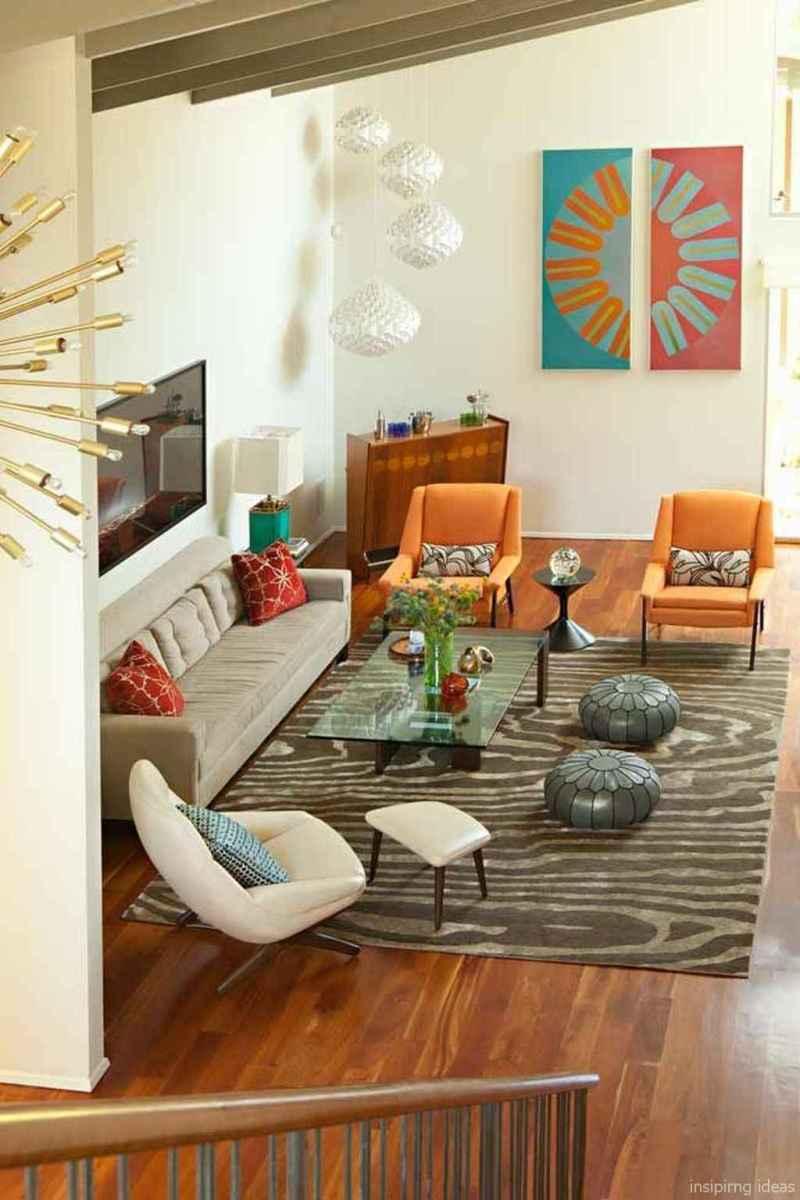 24 Chic Apartment Decorating Ideas