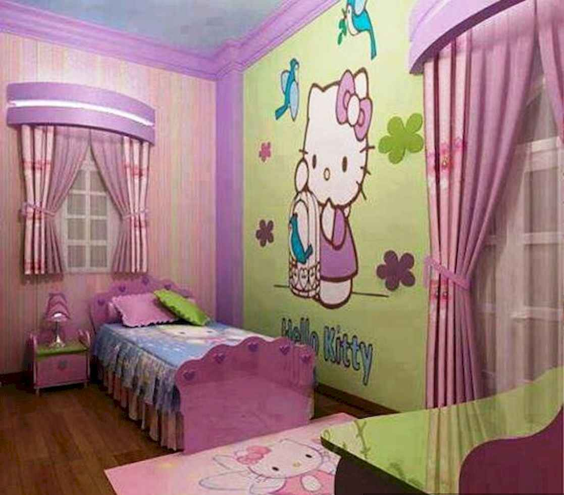 25 Awesome Teen Bedroom Decor and Design Ideas