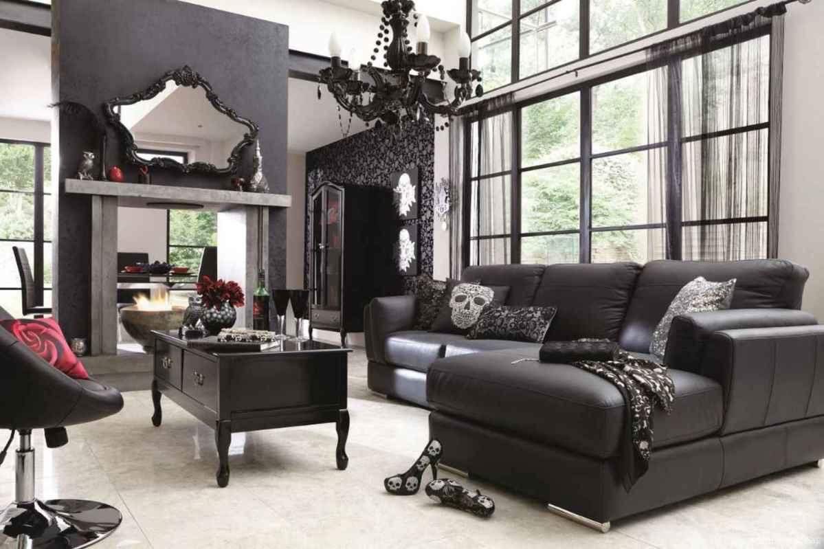 25 Modern Living Room Color Schemes Decor Ideas