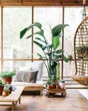 27 Chic Apartment Decorating Ideas