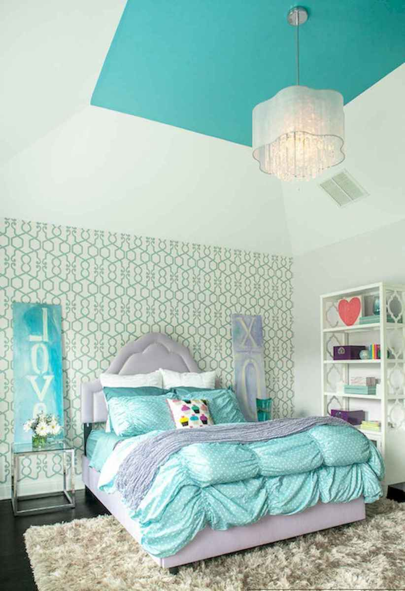 28 Awesome Teen Bedroom Decor and Design Ideas
