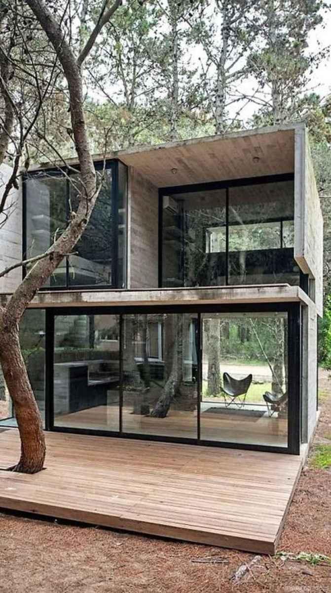 28 Genius Container House Design Ideas
