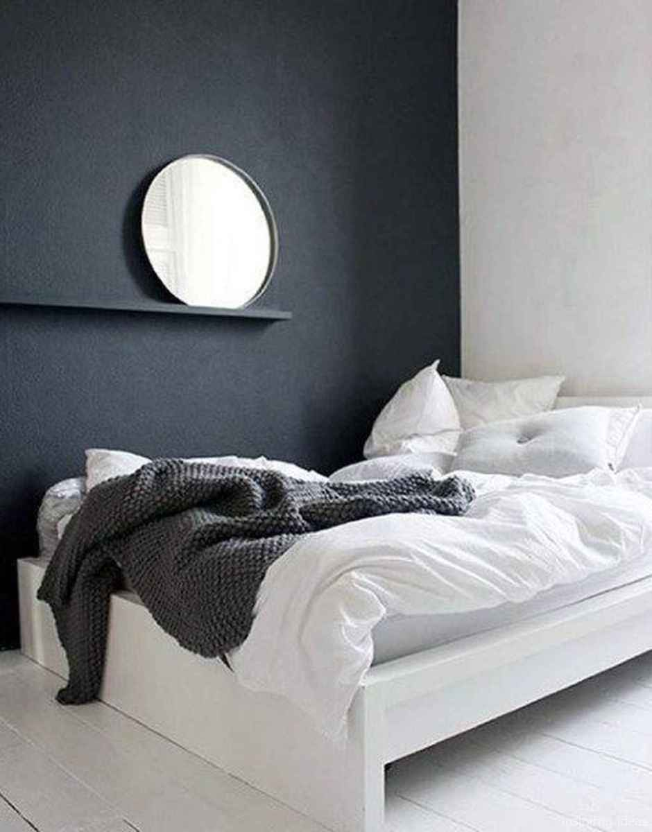 28 Simple Bedroom Design Ideas for Small Space
