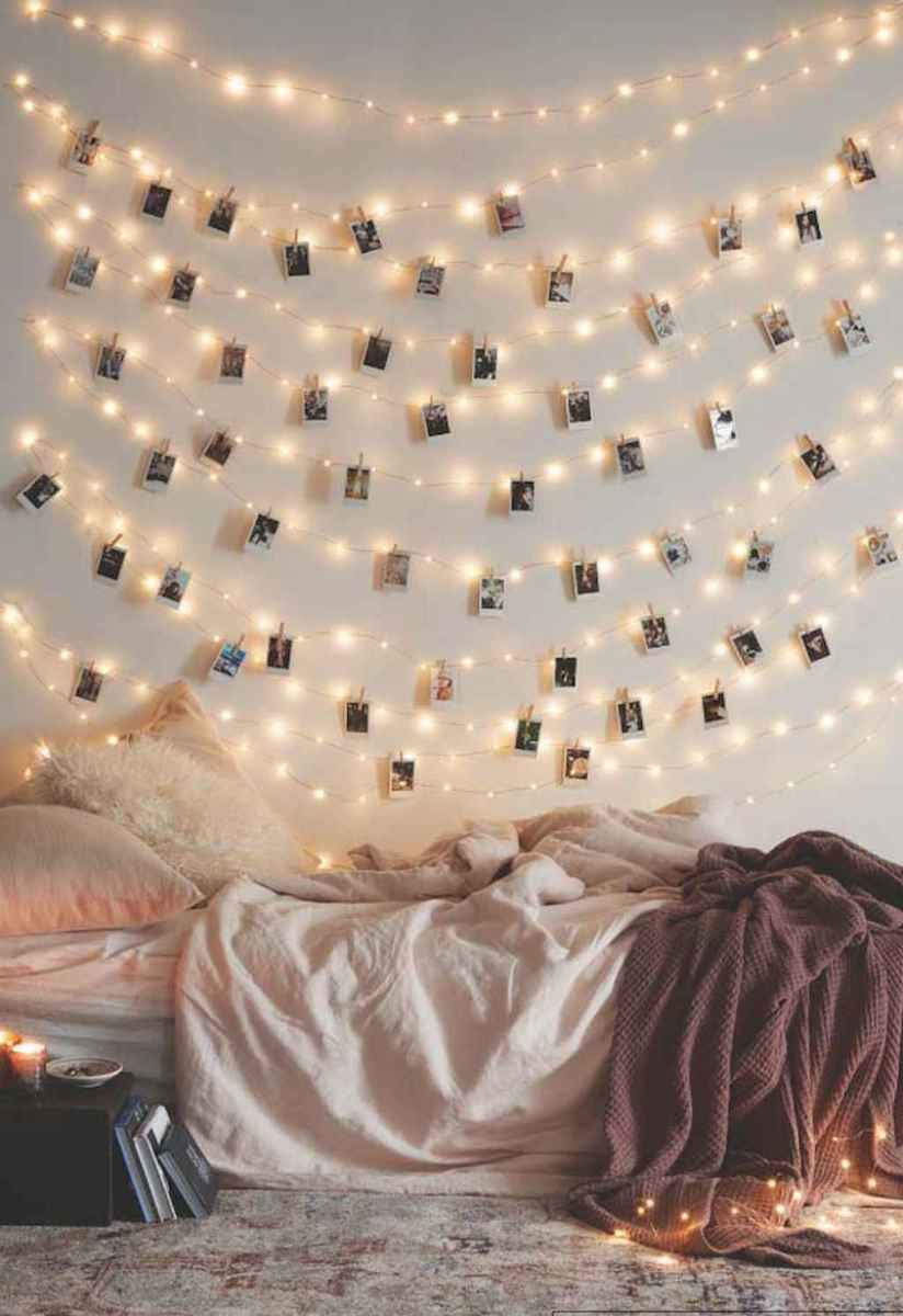 29 Awesome Teen Bedroom Decor and Design Ideas