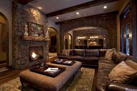 30 Cozy Living Room Decorating Ideas