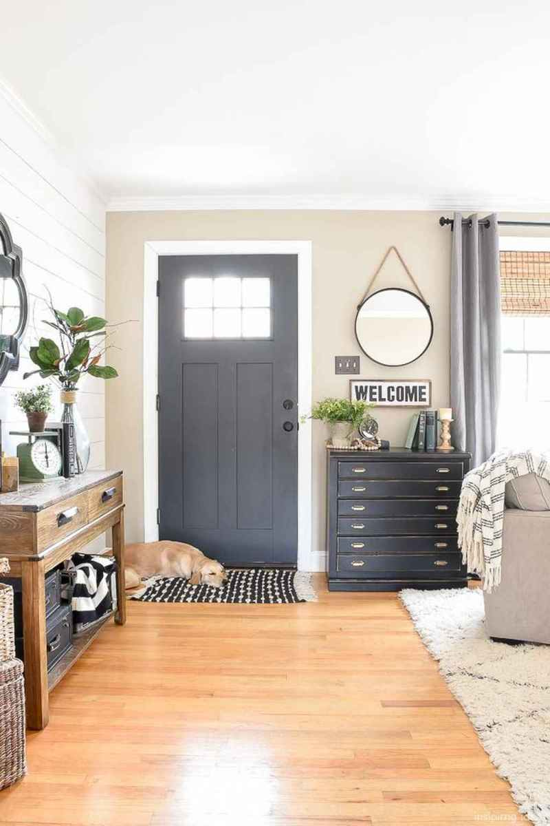 30 Modern Living Room Color Schemes Decor Ideas