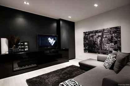 32 Chic Apartment Decorating Ideas