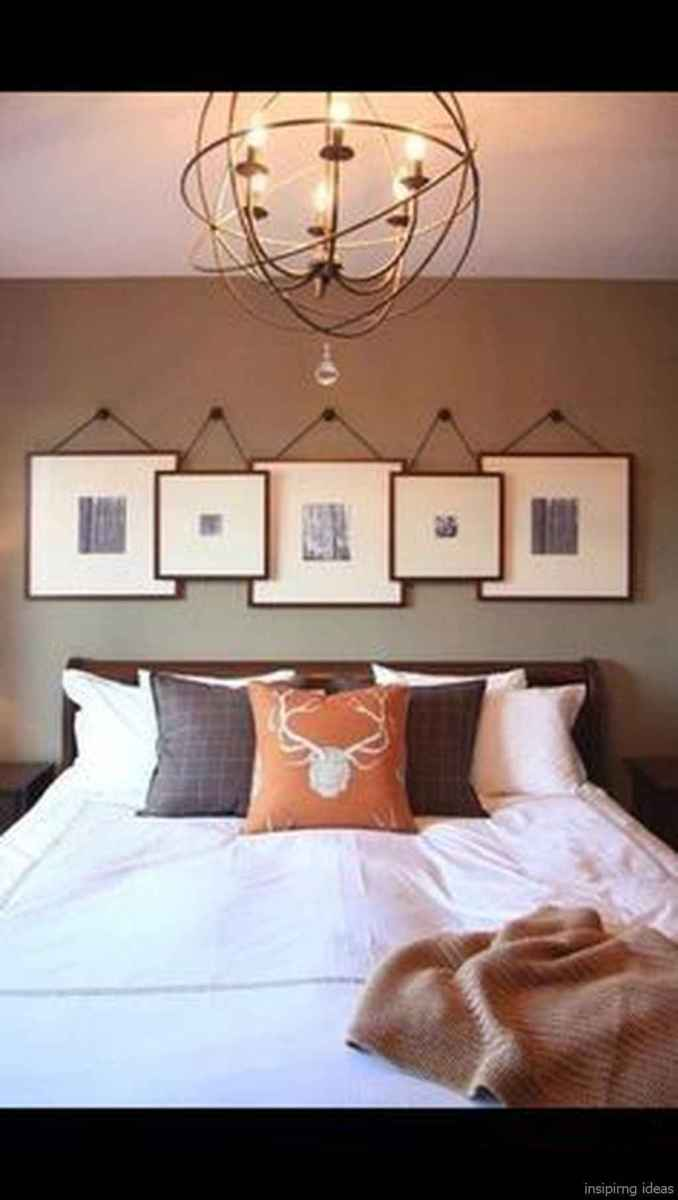 32 Simple Bedroom Design Ideas for Small Space