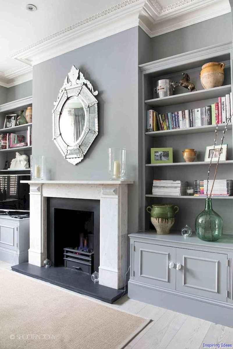 33 Cozy Living Room Decorating Ideas