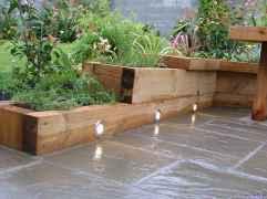 33 Inspiring Garden Landscaping Design Ideas