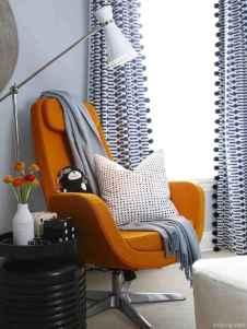 34 Cheap Modern Apartment Living Room Decorating Ideas