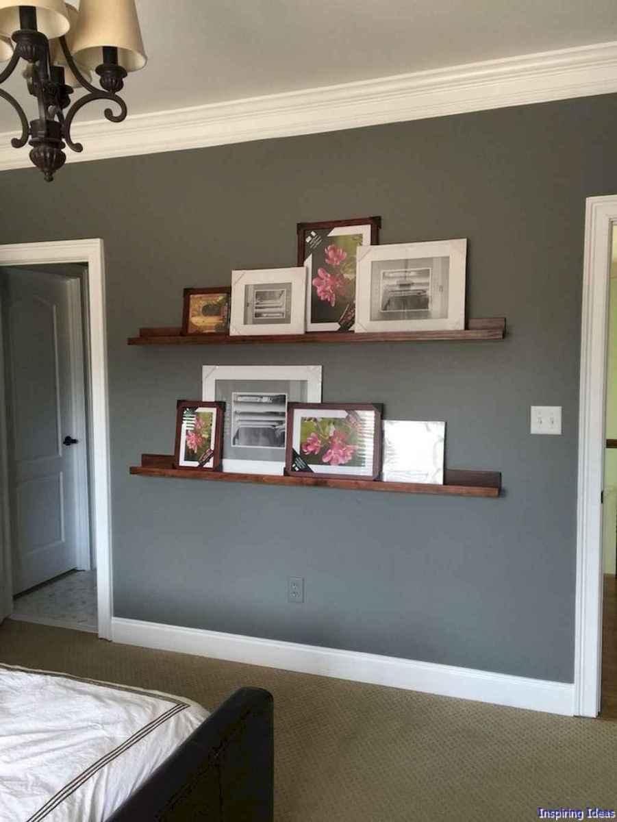 34 Cozy Living Room Decorating Ideas