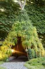 34 Inspiring Garden Landscaping Design Ideas