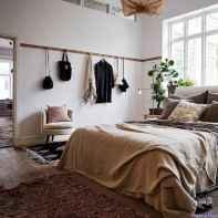 35 Beautiful Bedroom Decorating Ideas