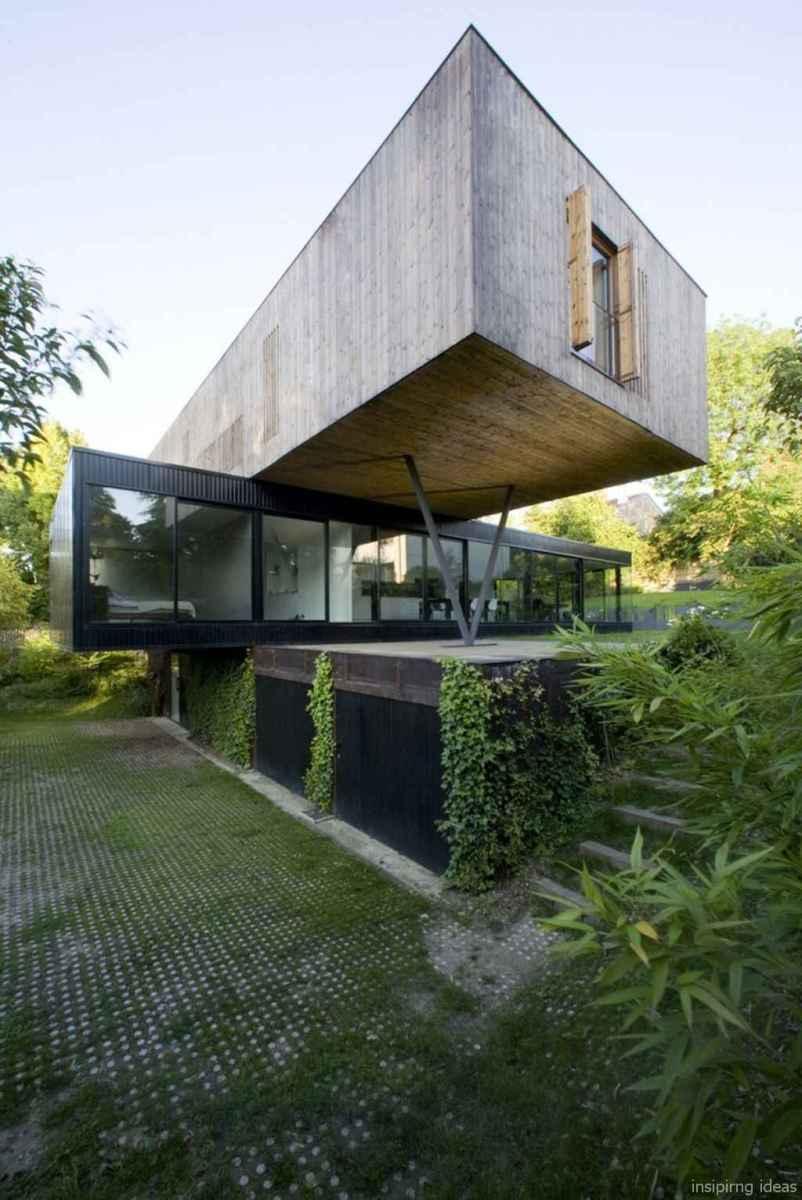 35 Genius Container House Design Ideas