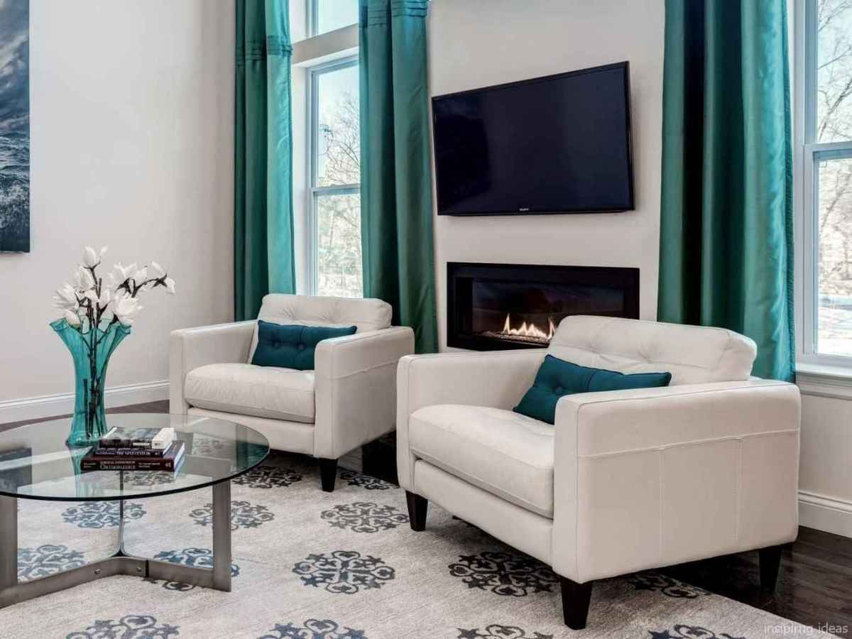 36 Modern Living Room Color Schemes Decor Ideas
