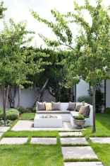37 Inspiring Garden Landscaping Design Ideas