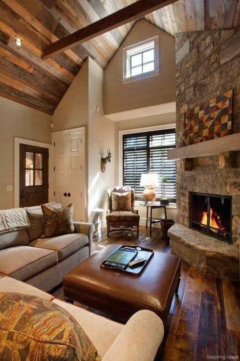 38 Modern Living Room Color Schemes Decor Ideas
