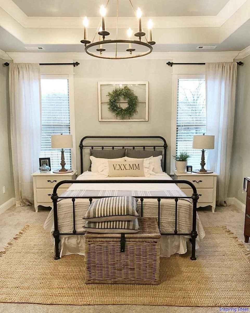 39 Beautiful Bedroom Decorating Ideas