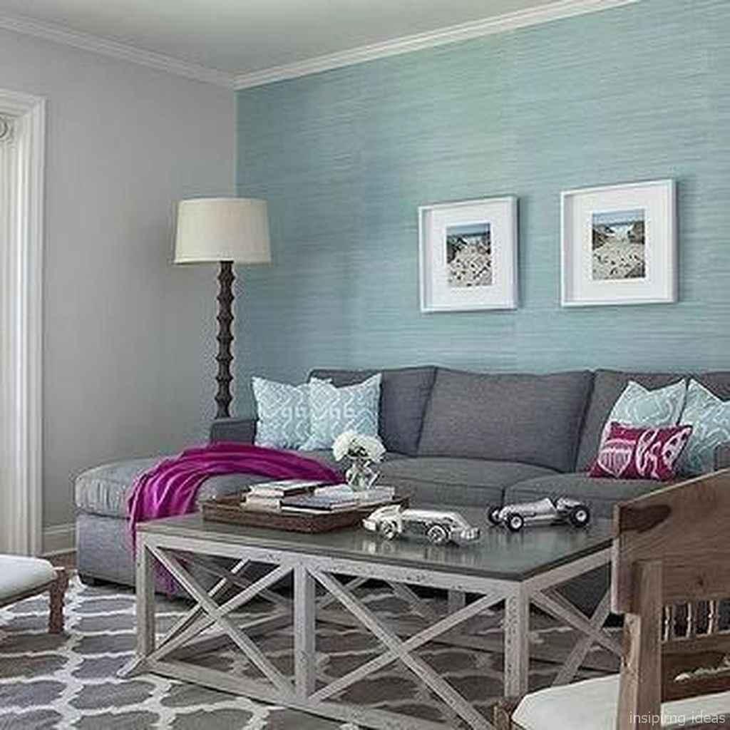 39 Cheap Modern Apartment Living Room Decorating Ideas