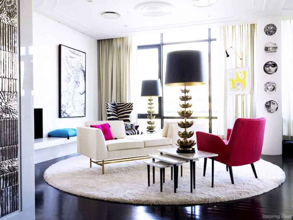 39 Chic Apartment Decorating Ideas