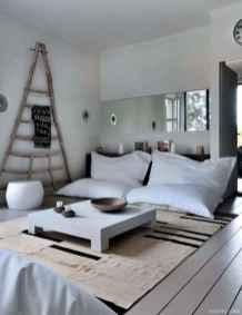 40 Chic Apartment Decorating Ideas