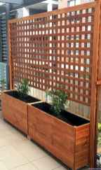 43 Inspiring Garden Landscaping Design Ideas