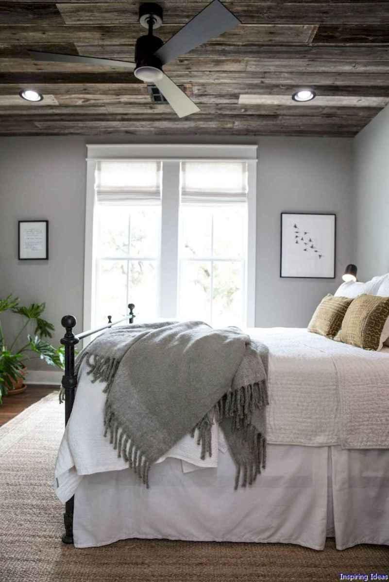46 Beautiful Bedroom Decorating Ideas