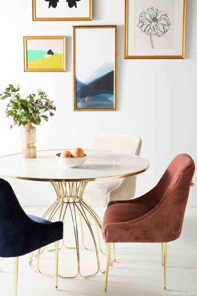 48 Cheap Modern Apartment Living Room Decorating Ideas
