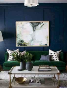 48 Cozy Living Room Decorating Ideas