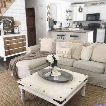 49 Cozy Living Room Decorating Ideas