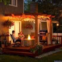 51 Inspiring Garden Landscaping Design Ideas
