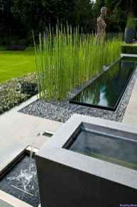 52 Inspiring Garden Landscaping Design Ideas
