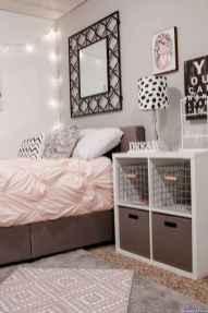 53 Beautiful Bedroom Decorating Ideas