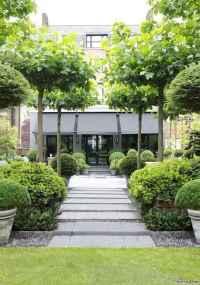 58 Inspiring Garden Landscaping Design Ideas