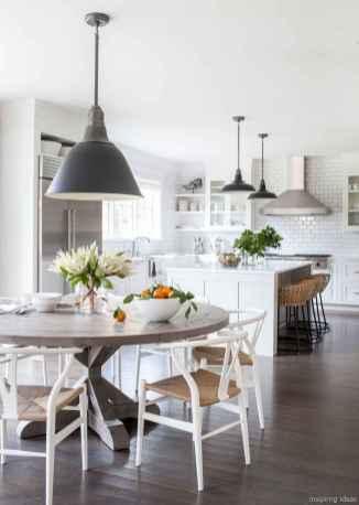 63 Modern Farmhouse Kitchen Remodel Ideas