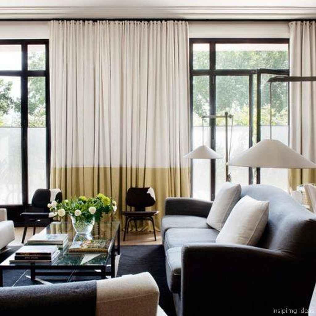 65 Chic Apartment Decorating Ideas