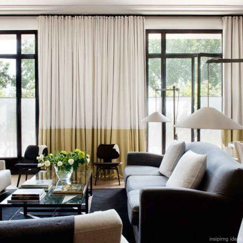 65 Chic Apartment Decorating Ideas