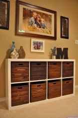 66 Cozy Living Room Decorating Ideas