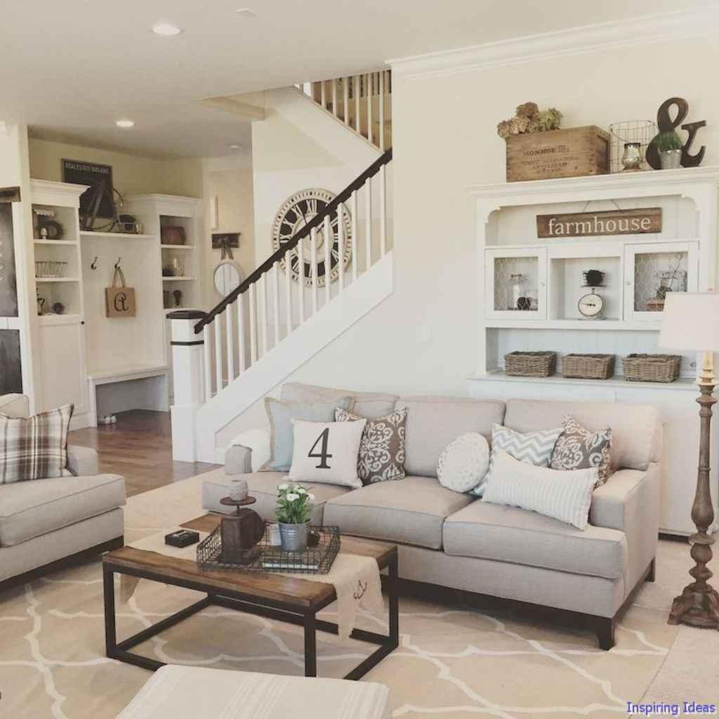 67 Cozy Living Room Decorating Ideas