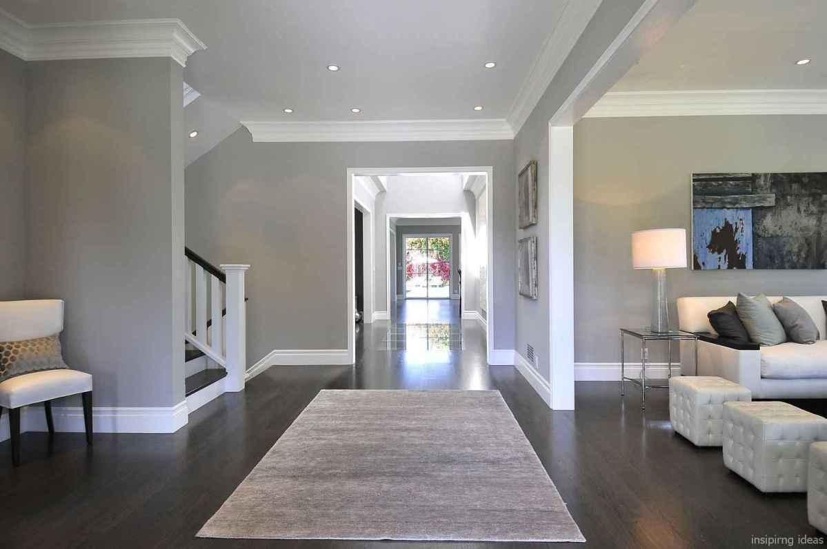 68 Modern Living Room Color Schemes Decor Ideas
